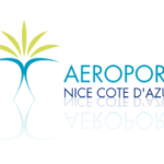 aeroport de nice neutre en carbone