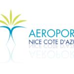 aeroport de nice neutre en carbone