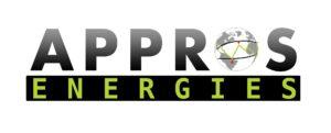 optimisation energetique