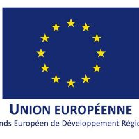 fonds feder union europeene innovation greentech